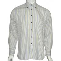 Рубашка Trenoy