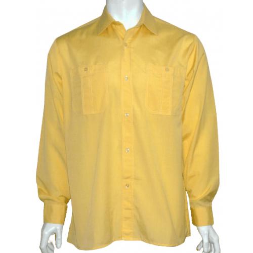 Рубашка Triola