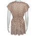 Платье XXI