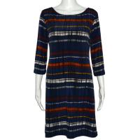 Платье Crazy Wool