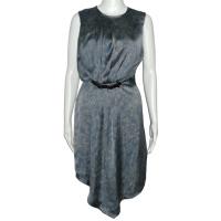 Платье Kоcca