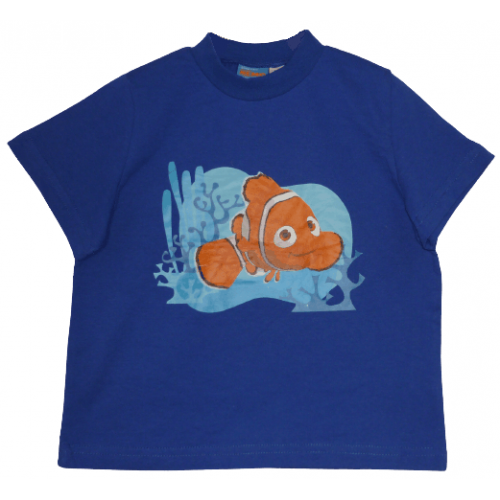 Футболка Nemo
