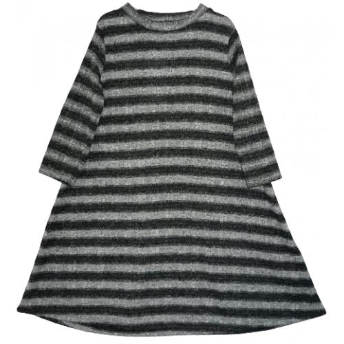 Платье F&F kids