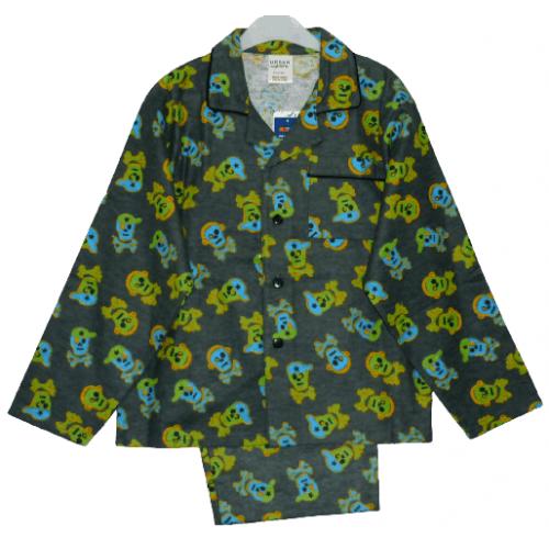 Пижама Urban