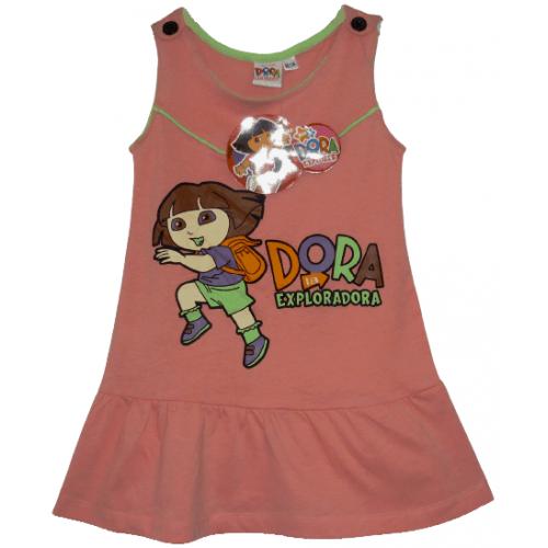 Сарафан Dora