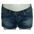 Шорты Jeans