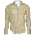 Рубашка Morris
