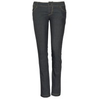 Джинсы Jeanswear