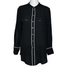 Блуза Conscious