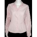 Блуза Hennes