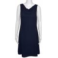 Платье Terre Bleue