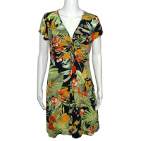 Платье Pescara