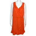Платье Lola Liza