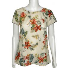 Блуза Camaieu