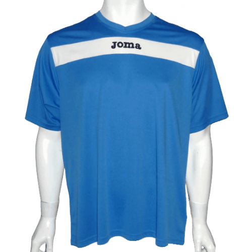 Футболка Joma