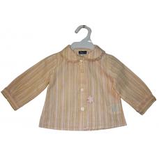 Блуза Chicco