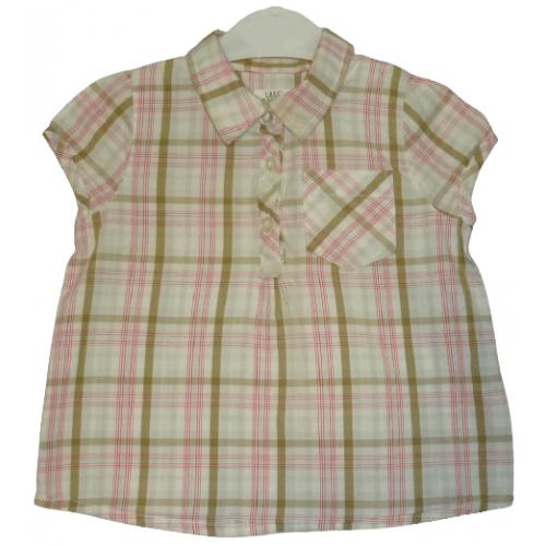 Блуза LOGG