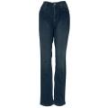 Джинсы Dream Jeans