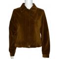 Куртка Tantum
