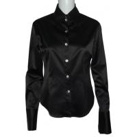 Блуза Nara Camicie
