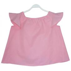 Блуза Zara Girls