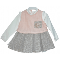 Платье Mini kids