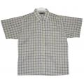 Рубашка Brums