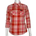 Рубашка MDA Denim