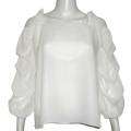 Блуза Maidoma