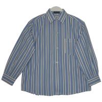 Рубашка Gin Shirt