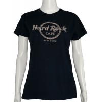 Футболка Hard Rock cafe