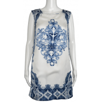 Платье YNG