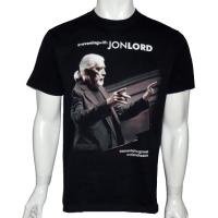 Футболка Jon Lord