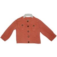 Куртка 3 suisses