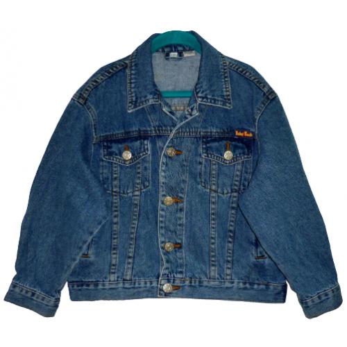 Куртка Eco product