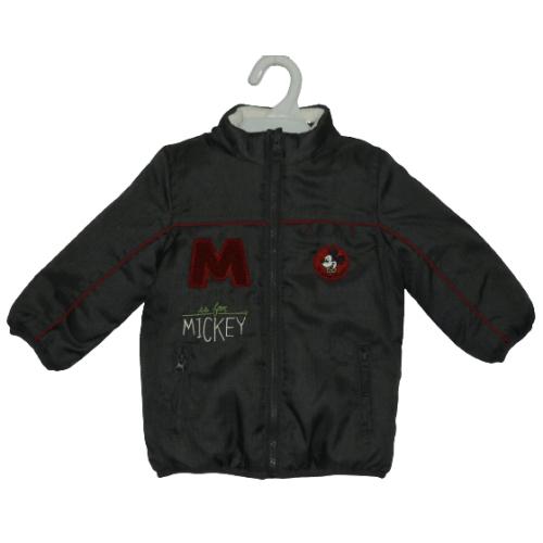 Куртка Disney baby