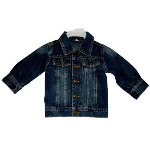 Куртка Baby Jeans