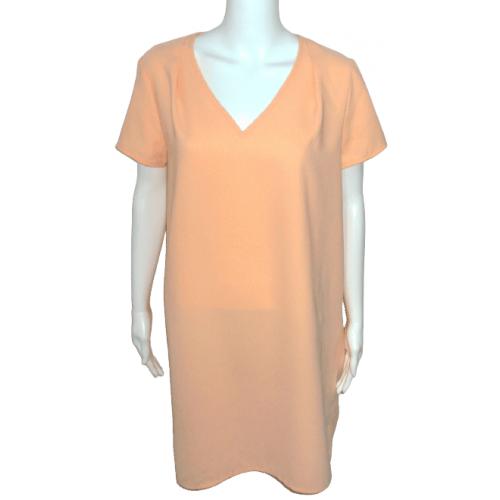 Платье Lu
