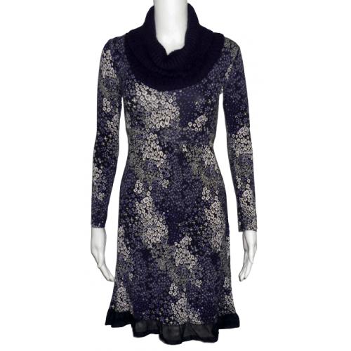 Платье Eiki