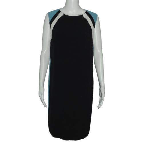 Платье Vipart