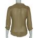 Блуза Movie's Fashion
