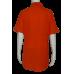 Блуза Giracco