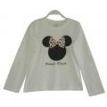 Пижама Minnie Mouse