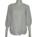 Блуза Magda lena