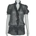 Блуза Fashion