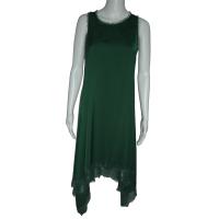 Платье Susi mix