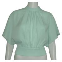 Блуза Trend