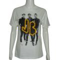 Футболка Jonas Brothers