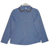 Блуза CKS
