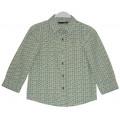 Рубашка Jbc